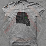 ArmoryShop Death Trooper Helmet T-Shirt